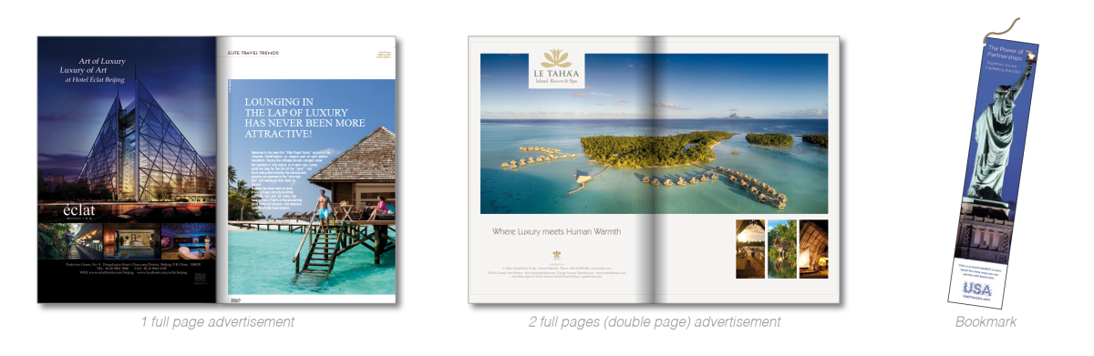 Hotel_&_Tourism_Smart_Report_Advertising.png
