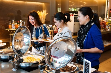 ACCOR_Hotels_chinese_service_standards.jpg