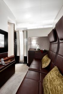 etihad_airline_the_residence_lounge