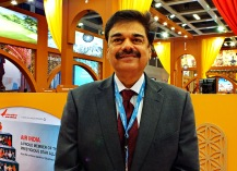 Air_India_Pankaj_Kumar_Executive_Director_Marketin_Sales.JPG
