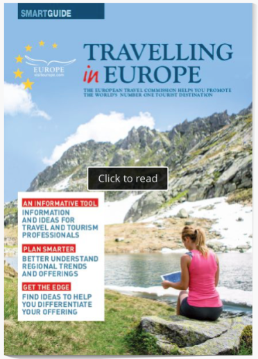 Cover European Travel Commision.png