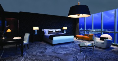 Jumeirah_at_Etihad_Towers_-_Royal_Etihad_Suite_-_Bedroom.jpg
