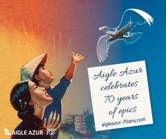 Aigle_Azur_celebrates_70_years_of_epics.jpg