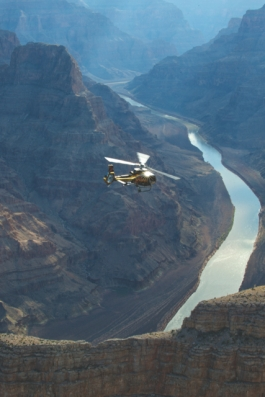 Grand Canyon Helicopter Over Colorado River.jpg