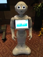 Japanese speaking robot (prise par Richard).jpg